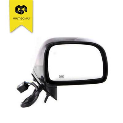 espejos para vehiculos multigomas